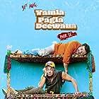 Dharmendra, Bobby Deol, and Sunny Deol in Yamla Pagla Deewana Phir Se... (2018)