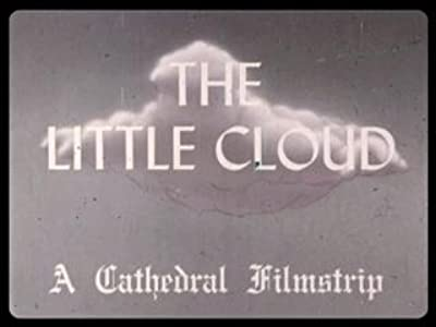 Watching online movie The Little Cloud USA [1280x720p]