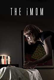 The iMom Poster