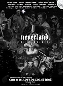 English movie downloads subtitles Neverland the LARP Sitcom by [[480x854]
