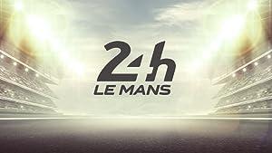 Le Mans 24 Hours 2017