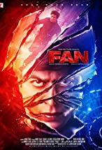 Primary image for Fan