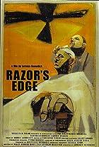 Razor's Edge (1999) Poster