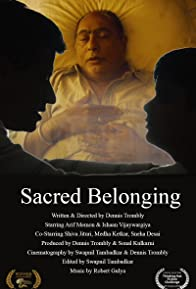 Primary photo for Sacred Belonging