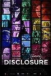'Schitt's Creek' and Trans Doc 'Disclosure' Win at GLAAD Media Awards