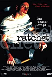 Ratchet Poster