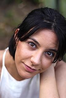 Adriana Galicia Picture