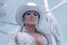 Jennifer Lopez Feat. French Montana: Medicine (Video 2019)