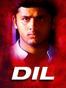 Dil full movie in hindi 720p
