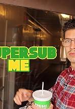 Super Sub Me