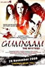 Gumnaam: The Mystery