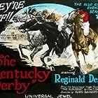 The Kentucky Derby (1922)