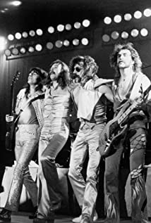 Foghat Picture
