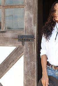 Primary photo for Dania Ramirez