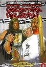 ECW Gangstas Paradise
