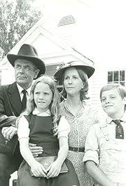 The Family Holvak Poster