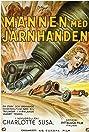 Die Pranke (1931) Poster
