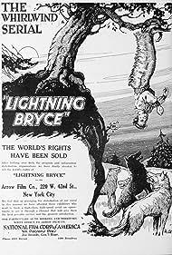 Lightning Bryce (1919)