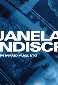 Janela Indiscreta (2010)