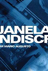 Primary photo for Janela Indiscreta