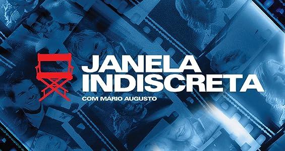 Site for free movie downloading Episode 1.116, Bella Heathcote, Johnny Depp, Mário Augusto [1280x1024] [4K] [320p]