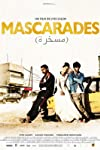 Mascarades (2008)
