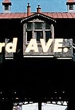 3rd Ave. El