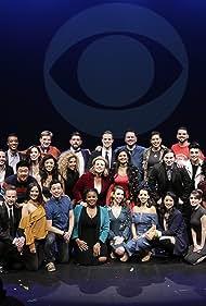 The 2018 CBS Diversity Sketch Comedy Showcase (2018)