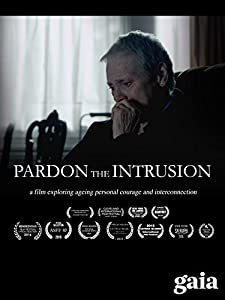 Amazon digital downloads movies Pardon the Intrusion [480x360]