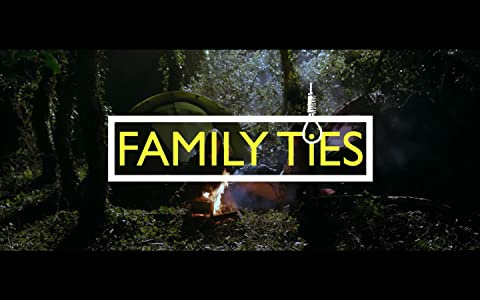 English watching movies Family Ties, Stacey Davies [Mpeg] [480p] [hd720p]