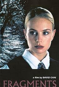 Abigail Bianca in Fragments (2000)