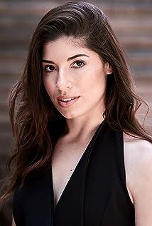 Jessica Orcsik Picture