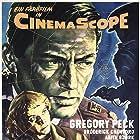 Night People (1954)