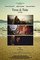 Time & Tide: a trilogy
