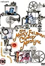 The Marty Feldman Comedy Machine