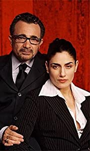 Movie watch Inyanim She'Ba'Lev by [mpg]