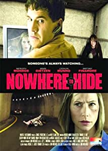 Nowhere to Hide movie in tamil dubbed download
