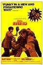 Little Murders (1971) Poster