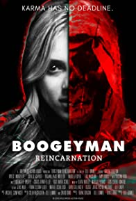 Primary photo for Boogeyman: Reincarnation