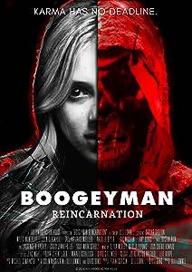 imovie free download for ipad 3 Boogeyman: Reincarnation [QHD]