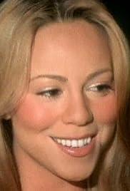 Mariah Carey: O Holy Night Poster