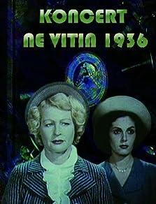 Koncert në vitin 1936 (1978)