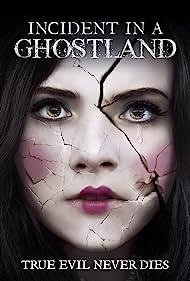 Emilia Jones in Ghostland (2018)
