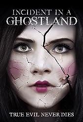 فيلم Ghostland مترجم