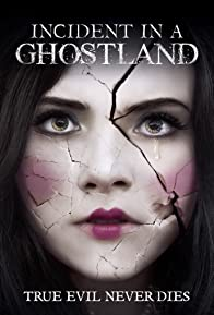 Primary photo for Incident in a Ghostland