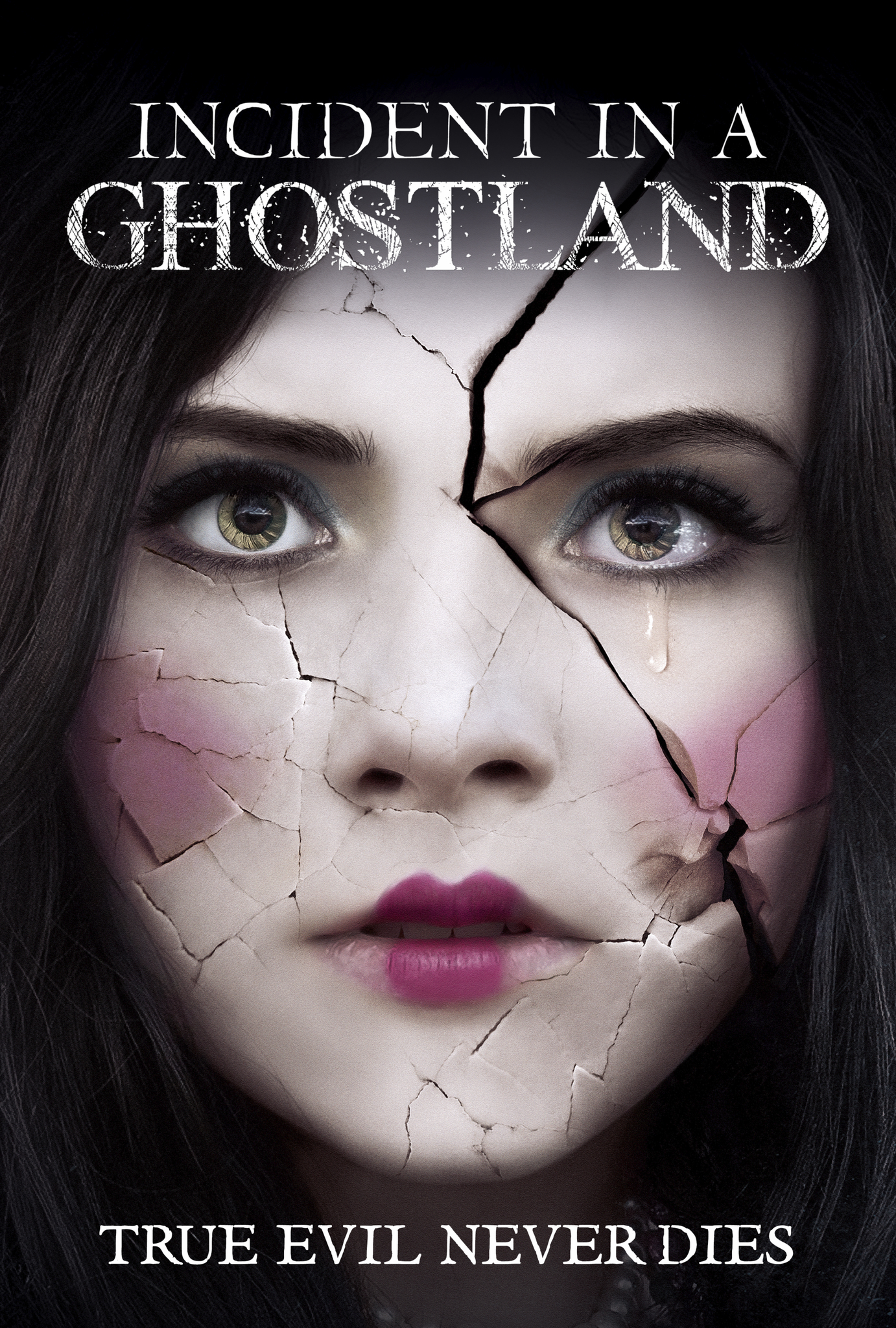 Incident in a Ghostland (2018) BluRay 720p & 1080p