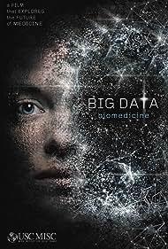 Big Data: Biomedicine (2016)