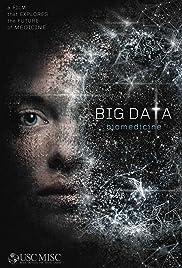 Big Data: Biomedicine Poster