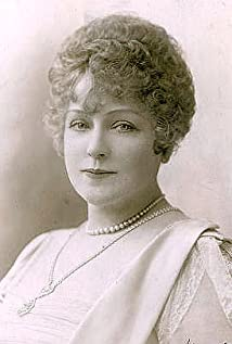 Lillian Russell Picture
