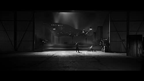 CURTIZ - The Man Behind 'Casablanca' // Trailer [HD] #2